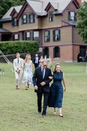 TM Wedding_0384.JPG