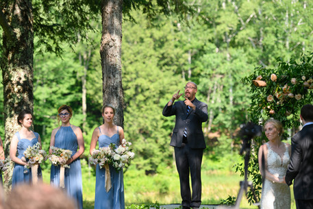 outdoor-weddings-new-england-storied-eve