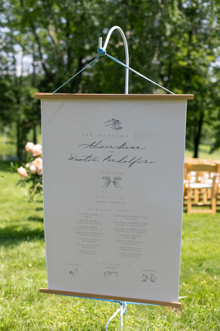 Storied-events-wedding-guest-welcome-det