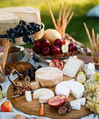 elegant-cheese-displays.jpg