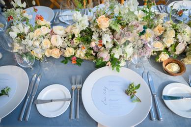 newport-rhode-island-luxury-wedding-plan