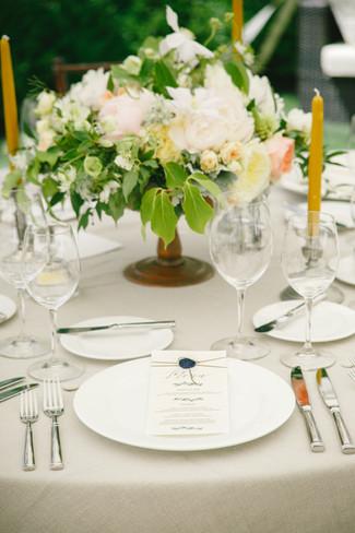 vermont-outdoor-wedding-planner.jpg
