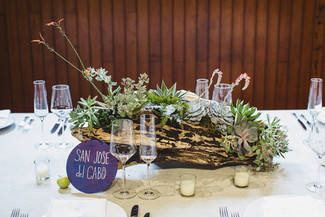 Luxury-new-england-weddings-lake-inspired.jpg