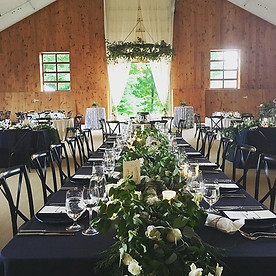 vermont-horse-farm--luxury-wedding-planner