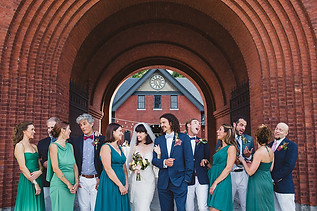 teal-wedding-party-dresses-vermont.jpg