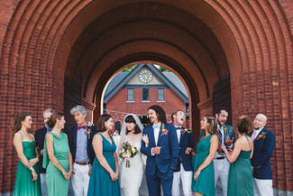 teal-wedding-party-dresses-vermont.jpg
