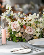 luxury-at-home-weddings-storied-events.j