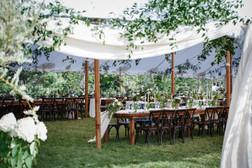 best-wedding-planner-vermontJPG