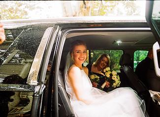 wedding-day-ride-to-church.jpg