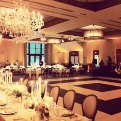 Vermont Destination Wedding