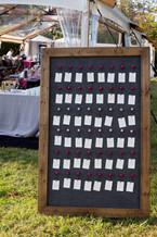 creative-escort-seating-card-displays.jpg