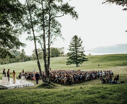 luxury-wedding-vermont.jpg
