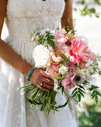 new-england-destination-wedding-planner.jpg
