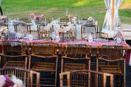 backyard-wedding-planner.jpg