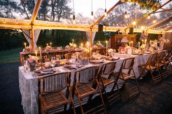 vermont-private-home-wedding-design.jpg
