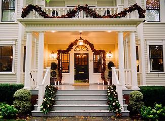 Elegant-estate-weddings-New-York.jpg