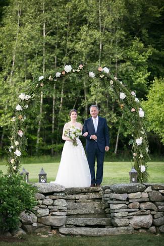 wedding-ceremony-private-home-vt.jpg