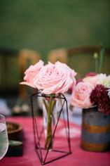 elegant-backyard-wedding-connecticut-bride.jpg