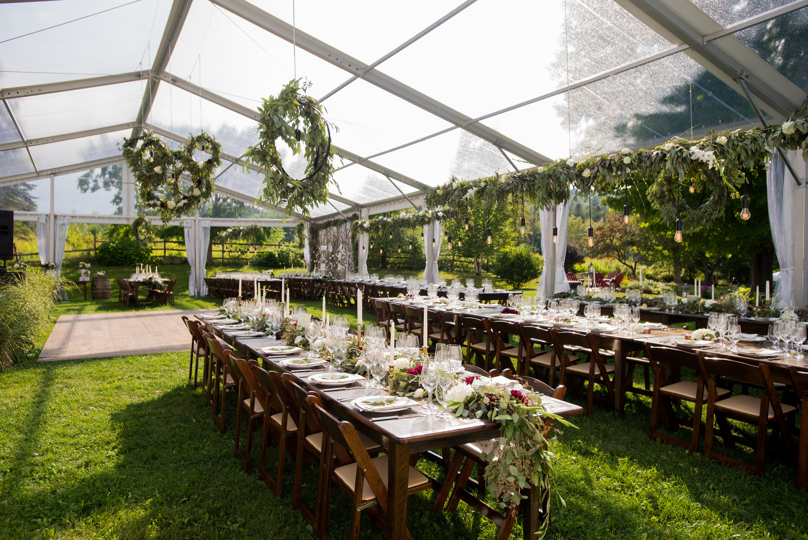 luxury-vermont-destination-wedding-plann