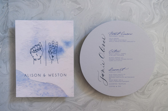 storied-events-wedding-stationery-detail