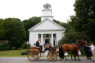 woodstock-vermont-wedding