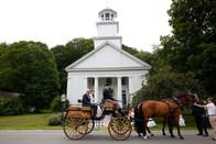 woodstock-vermont-wedding