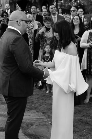 storied-weddings.jpg