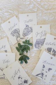 outdoor-wedding-planner-storied-events.jpg