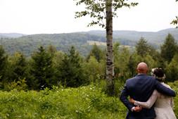 destination-wedding-planner-storied-events.jpg