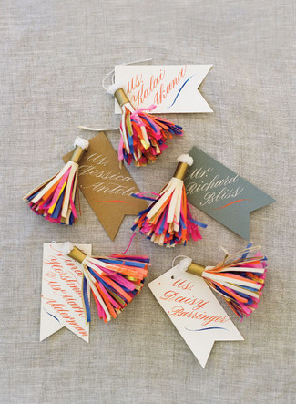 wedding-seating-cards-storied-events.jpg