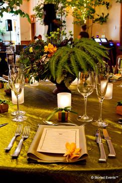 Vermont-woodland-luxury-wedding.jpg