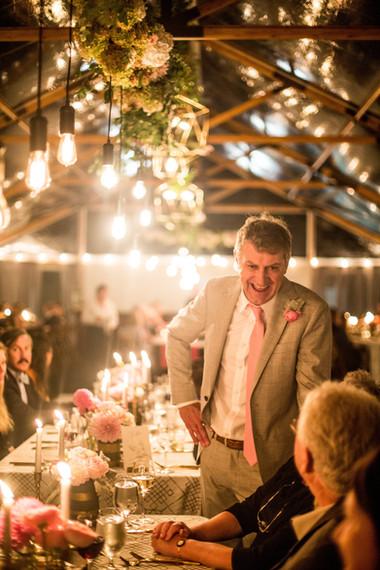vermont-wedding-planner