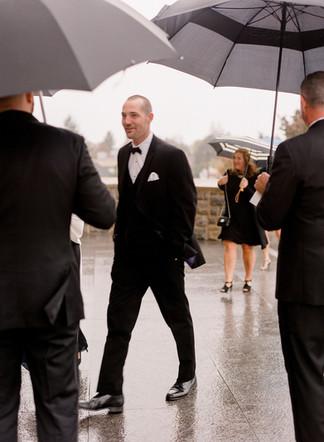 church-wedding-day.jpg