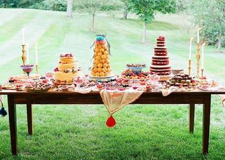 best-wedding-dessert-displays.jpg