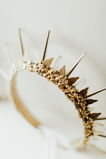 luxury-wedding-details.jpg