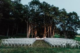 storied-events-luxury-wedding.jpg