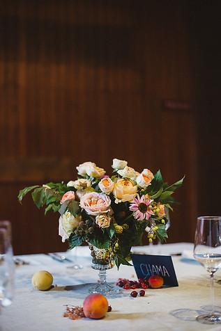 storied-events-chris-hessney-wedding.jpg