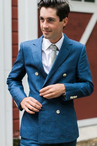 groom-blue-suit.jpg