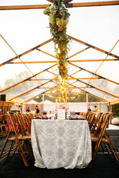 clear-wedding-tent-wedding-planner-storied-events