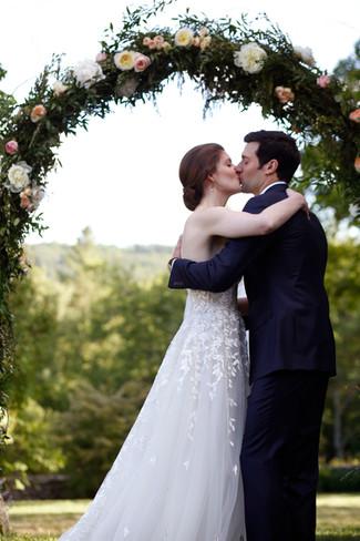 weddings-vermont-event-planner.JPG
