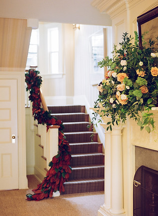 luxury-at-home-weddings.jpg