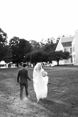 private-estate-weddings.jpg