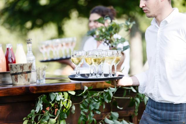 cocktail-hour-wine-service.JPG
