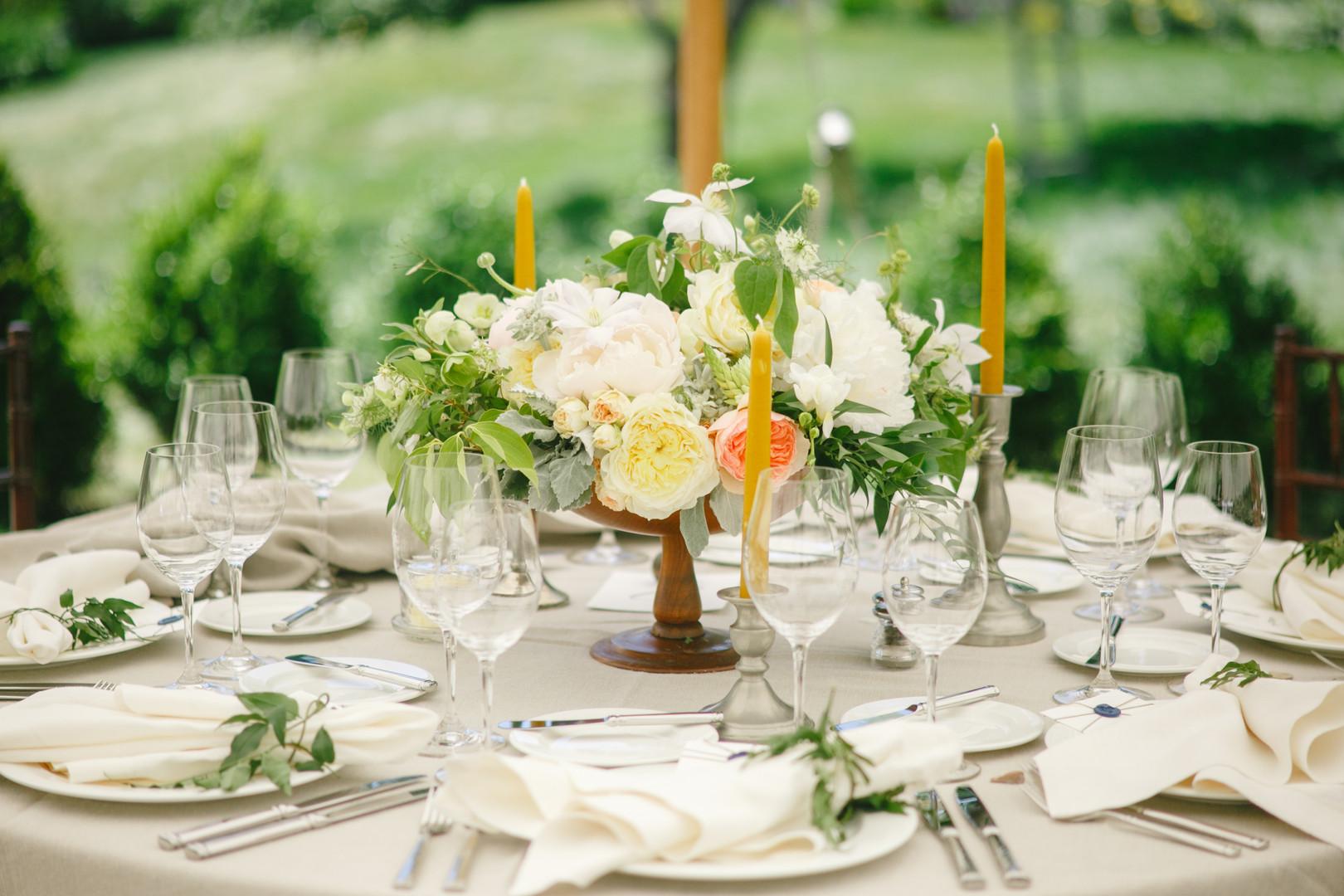 storied_events_luxury_tent_weddings.jpg