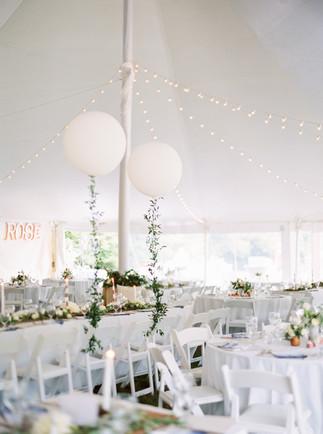 white-wedding-inspiration.jpg