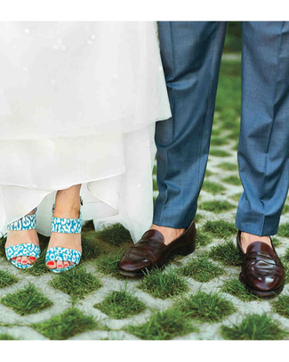 wedding-shoes.jpg