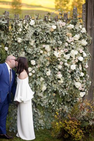 new-england-private-estate-weddings