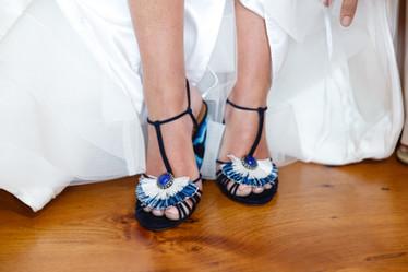 best-wedding-shoes