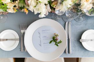 light-blue-wedding-inspiration-storied-e