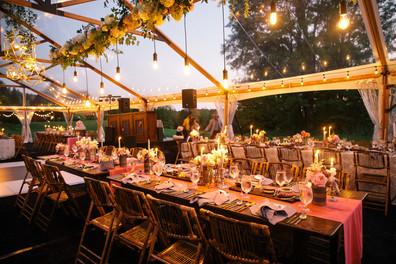 clear-wedding-tent.jpg
